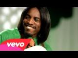 OutKast - Hey Ya! (Video)