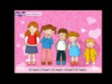 Mother's Day children songs