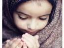 Michael Jackson I am a Muslim клип Майкла Джексона про ислам