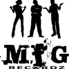 MfG Recordz