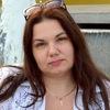 Elena Zerra