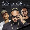 Музыкальный лейбл - Black Star Inc.