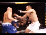 CHUCK+LIDELL+-+легенда+UFC