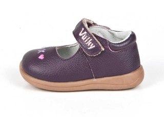 Испанская детская обувь в интернет-магазине Sapato