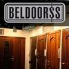 Двери BelDoorss