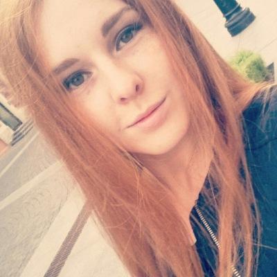 Эличка Мазитова