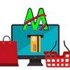 Пимаркет - программа для магазинов