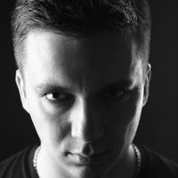 Олег Архонов  ☢