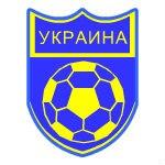 Online last seen 27 september at 4 29 pm vasiok bondarenko