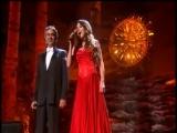 Canto Della Terra - Sarah Brightman & Andrea Bocelli