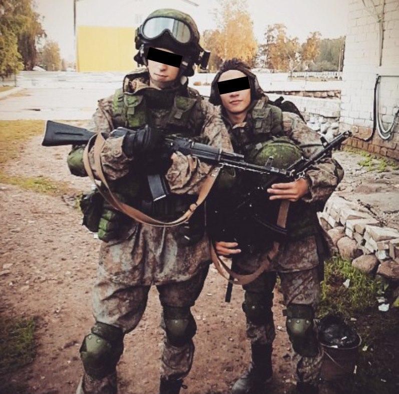 Ratnik combat gear - Page 4 LgnQOeMGLuU