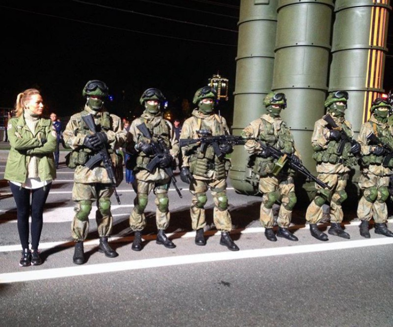 Ratnik combat gear - Page 4 7m3PVSAEzDw