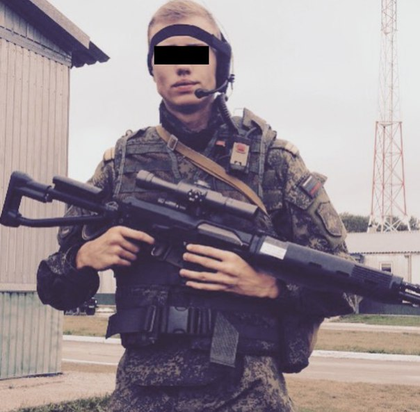 Ratnik combat gear - Page 4 Otc8EAFv9qU