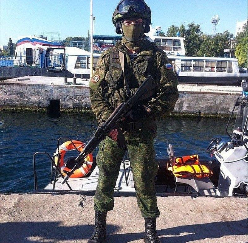 Ratnik combat gear - Page 4 W3oasKwV9OM