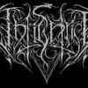 Antichrist Metalzine