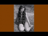 Дина Верни Dina Vierny - Кошмары (1975)