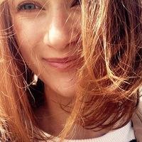 Наталья Гаврилова | Санкт-Петербург