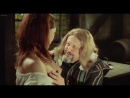 Li Huber,  Nadia Pilar, Yvonne Sollin, Lony Grundwald Nude - Die Sexabenteuer der drei Musketiere (1971) 1080p