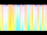 Для тех,кто считает HBO эталоном трансляций бокса) Косяк в PPV трансляции андеркарта боя Мейвезер - Пакьяо 02.05.2015