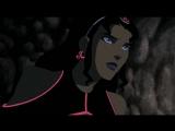 HD Young Justice Юная лига справедливости Молодая справедливость, s01e17, сезон 1 серия 17