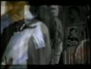 2PAC AMARU SHAKUR Охуенная песня