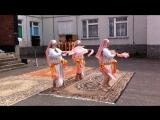 ТАИС: Тунисский танец