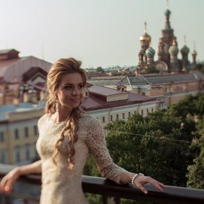 Анна Пигульская