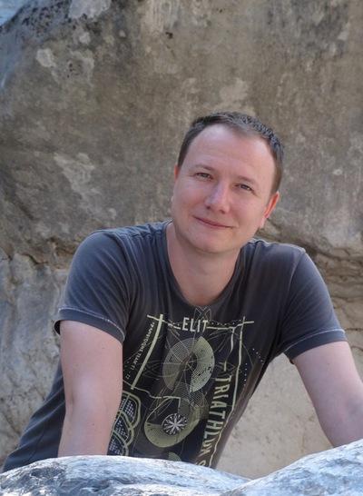 Евгений Думанов