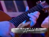 Серия концертов Олега Митяева-Весь Митяев (часть 1)