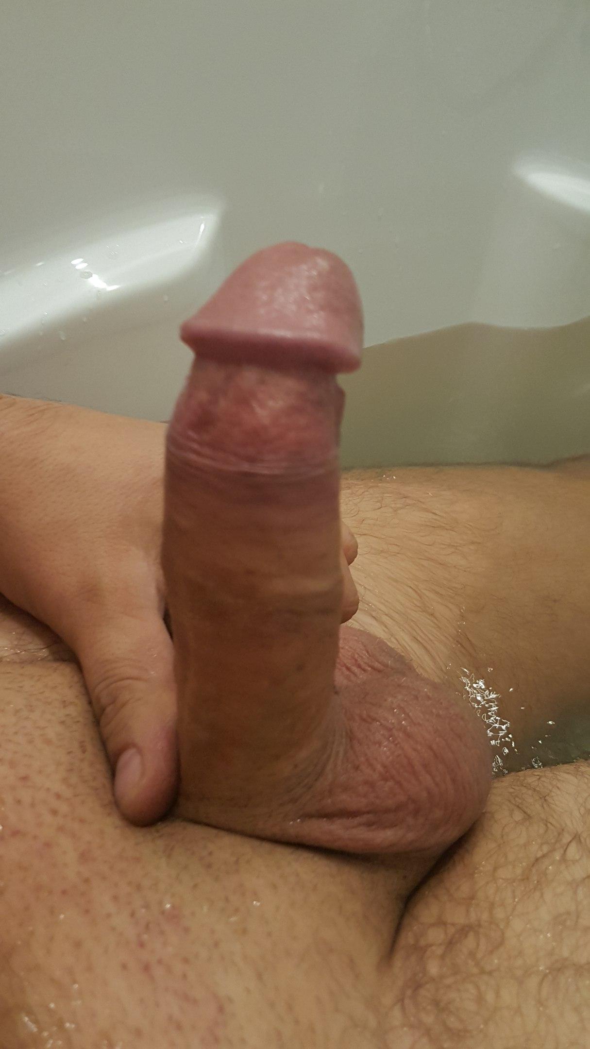 У мужа кривой пенис 15 фотография