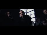 Скриптонит - Стиль (2015)