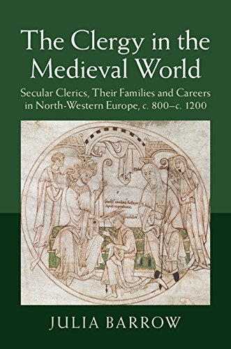an introduction to the medieval monasticism This course is an introduction to the history and civilization of europe medieval europe: a short class 8 the roman church and monasticism lecture notes.
