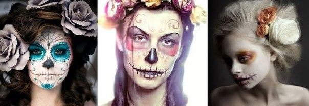 как наносить макияж на лицо с крупными порами