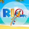 Рио Тур Тольятти Горящие туры