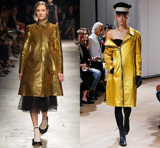 Платья на выпускной тц золотой вавилон москва