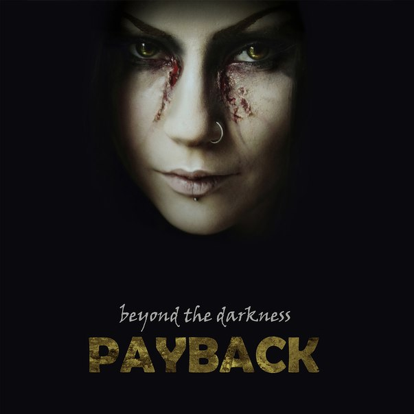 Beyond The Darkness - Payback (2014)