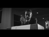 Big Sean Feat. Kanye West & John Legend - One Man Can Change The World