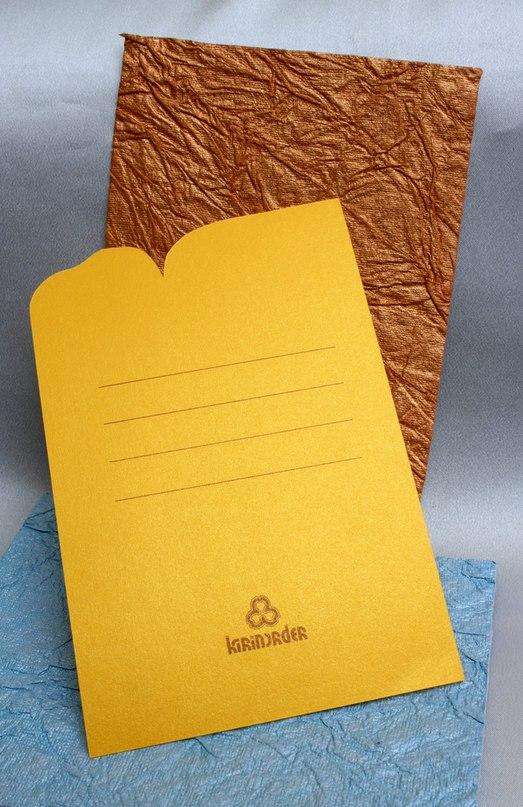 Купить поздравительные и нестандартные открытки