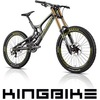 KINGBIKE.RU • Велосипеды • Запчасти • Сервис