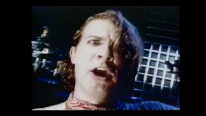 Men Without Hats - Where Do The Boys Go (Official Music Video)