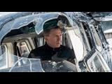 «007: СПЕКТР» (2015): Трейлер (дублированный) / http://www.kinopoisk.ru/film/678552/