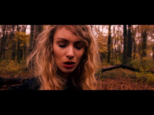 Davidge - Sleepwalking (feat. EMI Green)