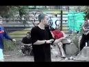 Marco Zenker Morpho Ilian Tape 019
