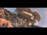 CGI VFX Breakdowns HD