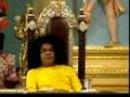 Nataraja Hey Tripurari