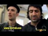 Чеченцы дали ответ ДОБЕРМАНУ