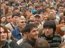 РИШАД ШАФИ на Международном Фестивале КАЗАНЬ 2008 4 part
