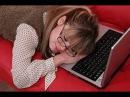 Курс От Чистого Сердца до  Результата 2 0 заработок без вложений работа дома