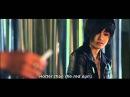 T ara - Cry Cry Lovey Dovey Drama Version MV Eng Sub