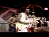 Osibisa ~ Dance the Body Music
